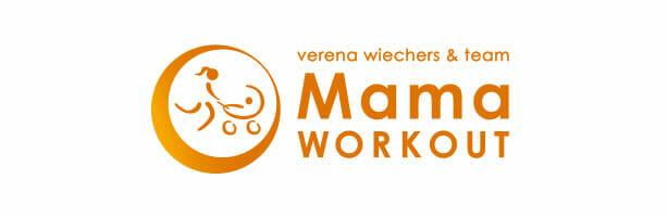 mamaworkout_main