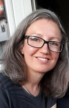 Katrin Ritter